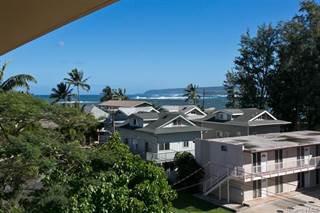 Condo for sale in 68-090 Au Street 509E, Mokuleia, HI, 96791