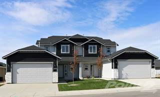 Townhouse for sale in 307 N bay Haven , Kuna, ID, 83634