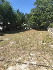 Land for sale in 816 MARTIN LUTHER KING JR AVENUE S, Clearwater, FL, 33756