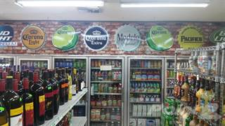 Comm/Ind for sale in Cash Cow Fresh Liquor Store For Sale Pasco County Florida $539000, Holiday, FL, 34690