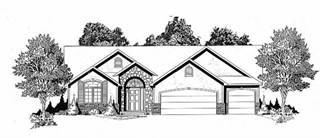 Single Family for sale in 12930 N Champanel Way, Greater Parkville, MO, 64079