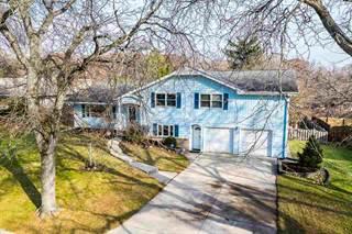 Single Family for sale in 517 Sunrise, Rockford, IL, 61107