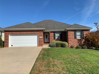 Single Family for sale in 360 Brighton Avenue, Bowling Green, KY, 42101