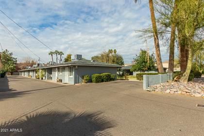 Multifamily for sale in 3426 N 38TH Street 3, Phoenix, AZ, 85018