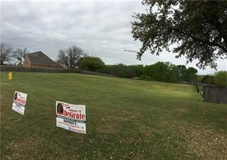 Comm/Ind for sale in 4120 S Robinson Road, Grand Prairie, TX, 75052