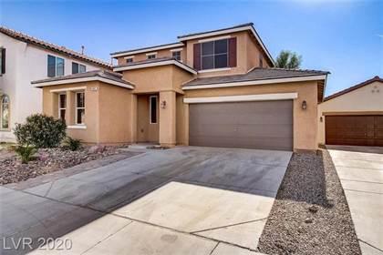 Residential for sale in 4349 East Azure Avenue, Las Vegas, NV, 89115