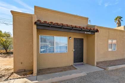 Residential for sale in 5774 E 26Th Street, Tucson, AZ, 85711