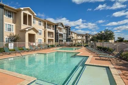 Apartment for rent in 12020 N.Gessner, Houston, TX, 77064