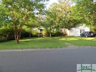 Single Family for sale in 217 E 65th Street, Savannah, GA, 31405