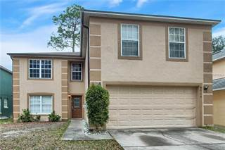 Single Family for sale in 4715 LANGDALE DRIVE, Orlando, FL, 32808
