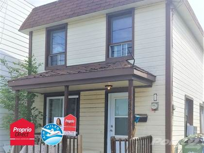 Residential Property for sale in 549 Rue Melançon, Saint-Jerome, Quebec