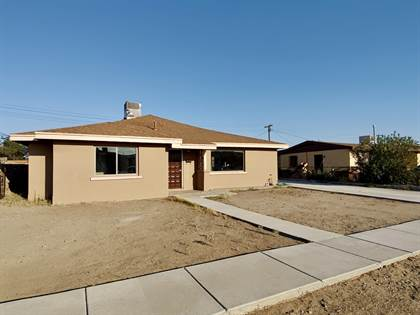 Residential Property for sale in 324 BEN SWAIN Drive, El Paso, TX, 79915