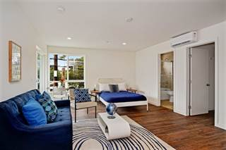 House for rent in 3580 4th Ave Studio A, San Diego, CA, 92103