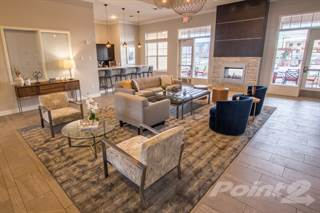 Apartment for rent in Skye at Arbor Lakes, Maple Grove, MN, 55369