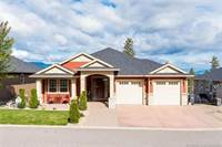 Photo of 372 Trumpeter Court,