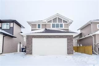 Residential Property for sale in 279 Baltzan BOULEVARD, Saskatoon, Saskatchewan