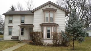 Single Family for sale in 386 South Madison Street, Oswego, IL, 60543