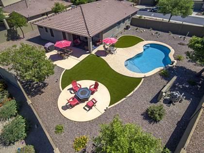 Residential Property for sale in 39718 N BRIDLEWOOD Way, Phoenix, AZ, 85086