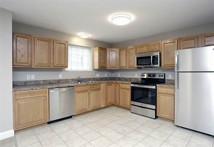 Apartment for rent in 168 River Rd, Andover, MA, 01810