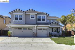 Single Family for sale in 707 BLAKE COURT, Discovery Bay, CA, 94505