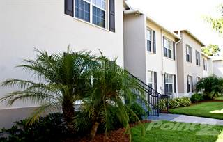 Apartment for rent in Taylor Pointe Apartments - Two Bedroom, Gifford, FL, 32967