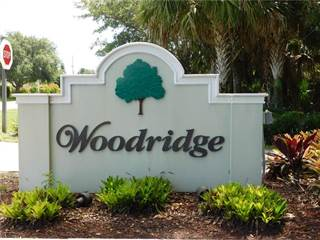 Single Family for sale in 5518 SE Running Oak Circle, Stuart, FL, 34997