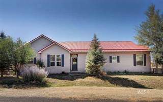 Single Family for sale in 302 S Fourth St, Westcliffe, CO, 81252