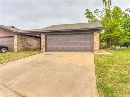 Residential for sale in 9312 S Hudson Avenue, Oklahoma City, OK, 73139