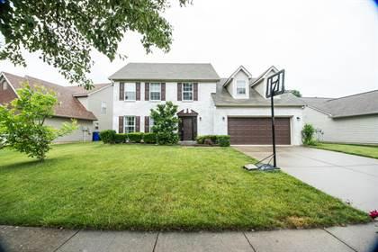 Residential Property for sale in 488 Lemon Drop Lane, Lexington, KY, 40511