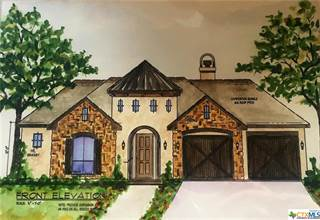 Single Family for sale in 949 GRUENE PLACE Drive 1, New Braunfels, TX, 78130