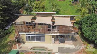 Other Real Estate for sale in Vacation Rental House With Room For More, Ojochal, Puntarenas