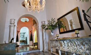 Residential Property for sale in 159 & 157 San Jose Street, Old San Juan, San Juan, PR, 00917