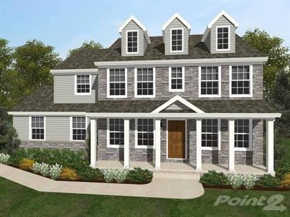Singlefamily for sale in 1626 Eva Mar Boulevard, Bel Air, MD, 21015