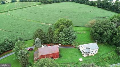 Farms Ranches Acreages For Sale In Lancaster Pa Point2