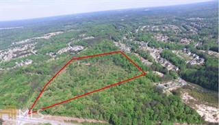Farm And Agriculture for sale in 0 West Stubbs Rd, Atlanta, GA, 30349