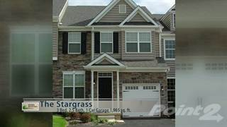 Multi-family Home for sale in 4550 Woodbrush Way, Upper Macungie Township, PA, 18104