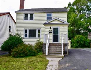 Single Family for sale in 6559 Young St, Halifax, Nova Scotia
