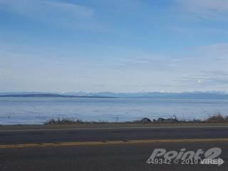 Comm/Ind for sale in 5962 Island W Hwy, Qualicum Beach, British Columbia