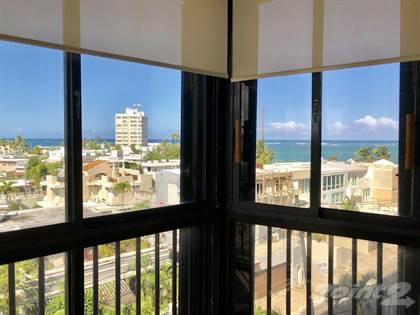 Condominium for sale in # 1 Inga St. Costamar Cond., San Juan, PR, 00913