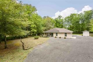 Single Family for sale in 4741 Birch Street, MacClenny, FL, 32063