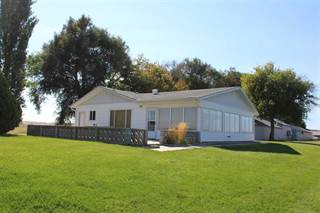 Single Family for sale in 1964 River Road, Homedale, ID, 83628