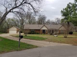 Single Family for sale in 302 Cedar Ridge, Catoosa, OK, 74015