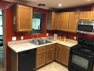 Single Family for sale in 5449 S Bryant Avenue, Tucson, AZ, 85706