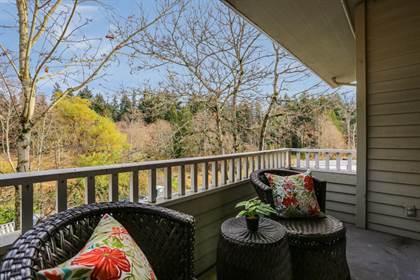 Condominium for sale in 12701 NE 9th Place D310, Bellevue, WA, 98005