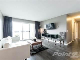 Apartment for sale in 3160 CASORSO ROAD, Kelowna, British Columbia