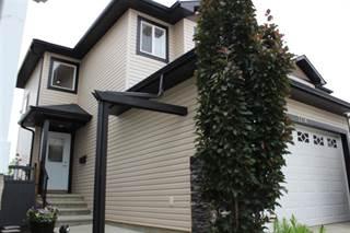 Single Family for sale in 3110 152 AV NW, Edmonton, Alberta, T5Y0S9
