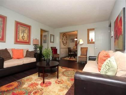 Apartment for rent in 3108 Briarcliff Rd NC, Atlanta, GA, 30329