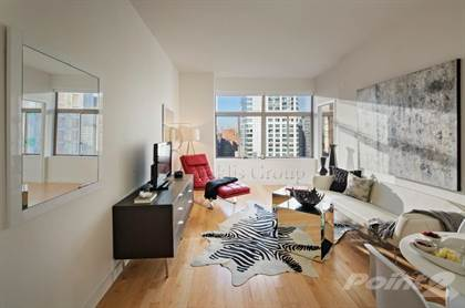 Apartment for rent in 1 90 WASHINGTON 17M, Manhattan, NY, 10006