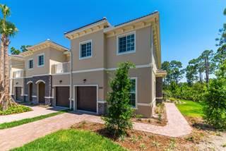 Townhouse for sale in 6263 SE Portofino Circle 13301, Hobe Sound, FL, 33455