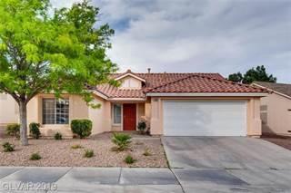 Single Family en venta en 7000 FEATHER PINE Street, Las Vegas, NV, 89131